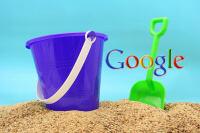 Google's Sandbox