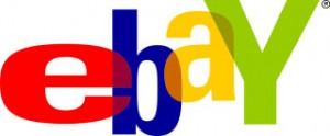 Ecommerce is not eBay