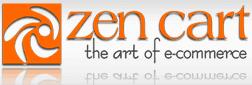 Zen Cart 1.3.9