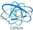 Google Caffeine Goges Live