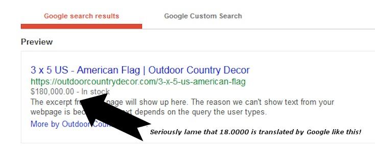google_bug